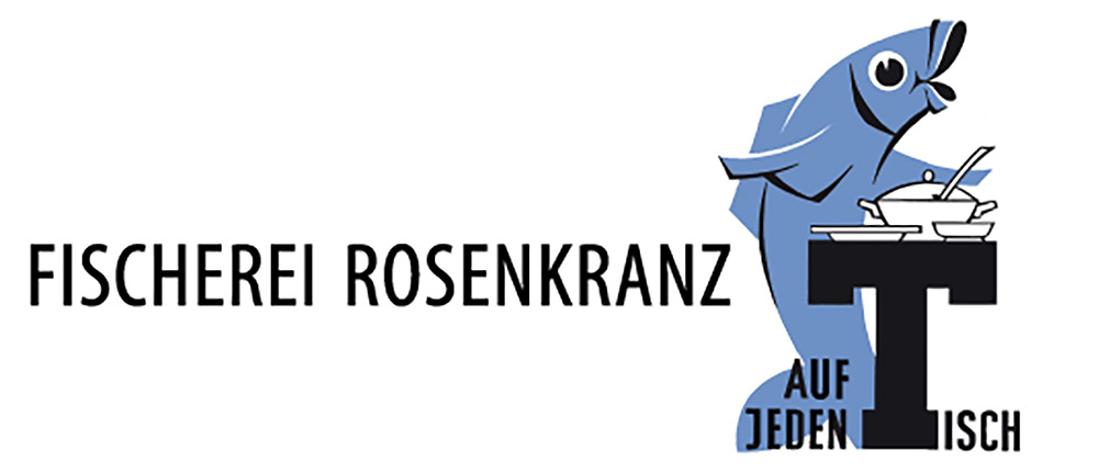 Fischerei Rosenkranz